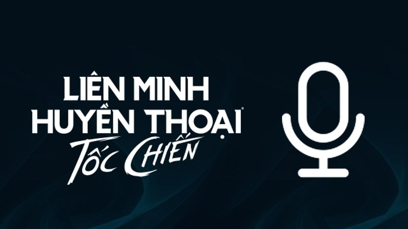 cach-mo-voice-chat-toc-chien